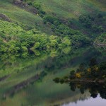 El Consejo Nacional del Agua aprobó cinco planes hidrológicos de cuenca