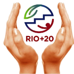 Arias Cañete, preocupado por la falta de acuerdo en la UE sobre Río+20