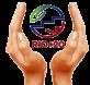 Queda una semana para Río + 20. Imagen: http://braz-enu.blogspot.com.es