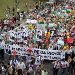 La crisis enfría Rio+ 20