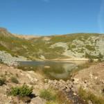 Actividades Ambientales 29 de Junio a 1 de Julio