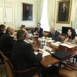 El Gobierno instará a las CCAA a reducir las cargas administrativas de la autorización ambiental integrada