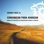 Agenda 21: Comunicar para avanzar