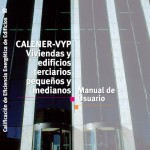 Calener VYP Manual de Usuario