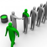 Empleo verde: las 11 mejores salidas laborales