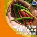 Guía de Agricultura Ecológica de la UE