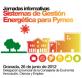 gestión energética pymes