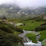 Guadarrama será Parque Nacional en 2013