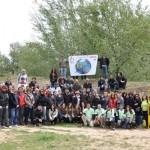 Actividades Ambientales 8 – 10 de Junio