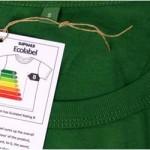 El mundo de la moda y el sector de fabricación de ropa se apuntan a la Compra Verde y el Eco-etiquetado