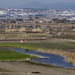 El COAMB alerta de las contradicciones de Eurovegas y propone repensar el proyecto