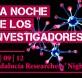 NocheInvestigadores_baners_01