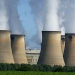 La EEA denuncia que once países de la UE exceden sus techos de emisiones