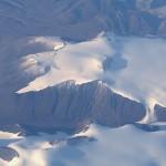 La UE primará defender el medio ambiente en el Ártico