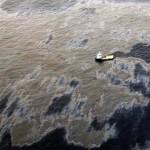 Brasil anuncia multa de 25 millones de dólares a Chevron por vertido de hidrocarburos