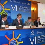 """MAGRAMA: El """"camino"""" emprendido en España hacia una economía verde """"no admite pasos atrás"""""""