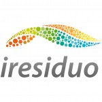 iResiduo: nuevo portal de referencia en materia de Gestión de Residuos