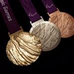 Tres medallas de sostenibilidad para Londres 2012