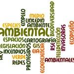 Los blogs más leídos en la Comunidad ISM