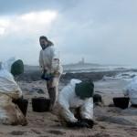 La reclamación por daño ambiental puro en el Prestige podría llegar a 2.000 millones