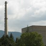 El CSN enviará a Garoña una instrucción técnica para el cierre de la planta