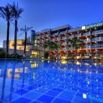 Más del 80% de los hoteles españoles han iniciado planes de ahorro energético