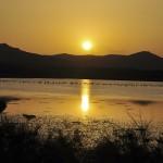 Andalucía declara 22 espacios naturales como Zonas Especiales de Conservación de la Red Natura 2000