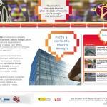 Castilla y León apuesta por el Ahorro y la Eficiencia Energética