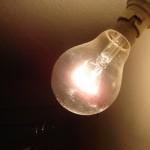 Europa se despide de las bombillas incandescentes