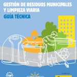 Gestión de Residuos Municipales y Limpieza Viaria – Guía Técnica