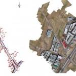 UAVs, nuevos  dispositivos para la captura de información ambiental
