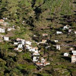 La Gomera apostará por el turismo sostenible