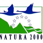Directrices oficiales de los proyectos con afección a la Red Natura 2000