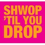 ¿Tú haces shwopping?  Original y refrescante iniciativa sostenible que revoluciona el mundo de la moda