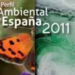 Perfil Ambiental de España 2011