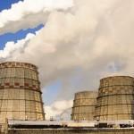 En 2011 se redujeron un 2,5% las emisiones de efecto invernadero