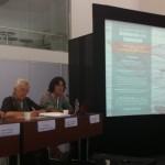 MAGRAMA apuesta por potenciar las oportunidades laborales de la economía verde
