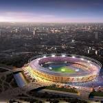 Londres 2012. Los grandes retos ambientales de los Juegos.