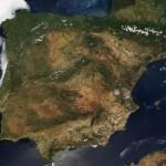 El 60 % de los españoles cree que los problemas medioambientales afectan su vida