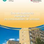 Guía de Auditorías Energéticas en Comunidades de Vecinos