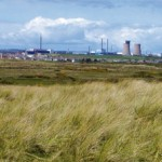 La UE propone realizar evaluaciones de impacto medioambiental más estrictas