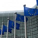 La UE da su visto bueno definitivo a las nuevas normas de ahorro energético