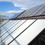 Expertos en turismo apuestan por las energías renovables para un Turismo Sostenible