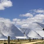 Enmienda al proyecto de ley de medidas fiscales para la sostenibilidad energética