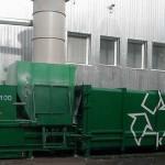 ASEGRE pide favorecer la convergencia de normativa autonómica de residuos