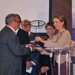 Rivas Vaciamadrid, ciudad española más sostenible
