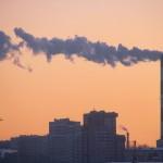 Presentado el Anteproyecto que modifica la Ley de Prevención y Control Integrados de la Contaminación