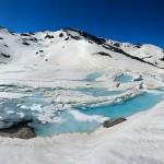 La evidencia de cambio climático en Europa confirma la necesidad de adaptarse