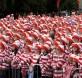 ¿Dónde está nuestro Wally? Imagen: Flickr infomatique