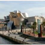 Participación en la Revisión del Plan General de Ordenación Urbana de Bilbao a través de Internet